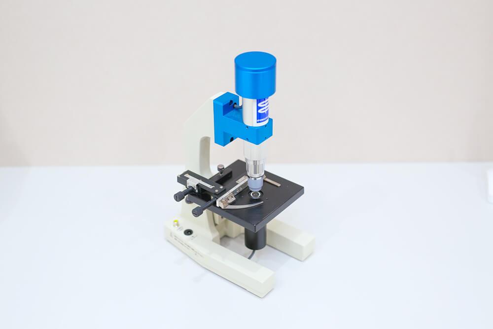 位相顕微鏡